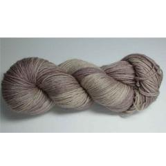 Colorista  ZCollection BFL Champignon