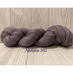 COLLECTION ANNANA 302