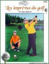 Les imprévus du golf