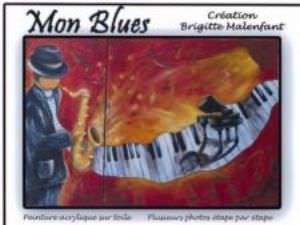 Mon blues
