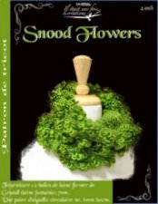 Snood Flowers