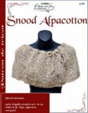 Snood Alpacoton