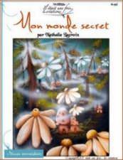 Mon monde secret