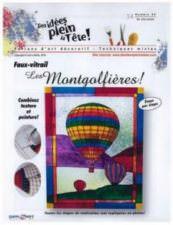 Les montgolfières