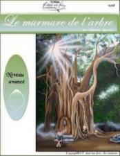 Le murmure de l'arbre