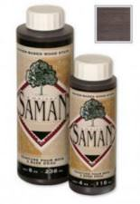 Saman -Gris urbain 4oz