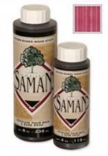 Saman -Framboise 4oz