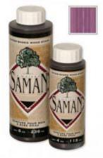 Saman -Mauve 4oz