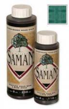 Saman -Émeraude 4oz