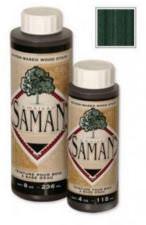 Saman -Forêt 4oz