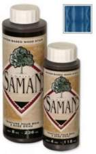 Saman -Azure 4oz