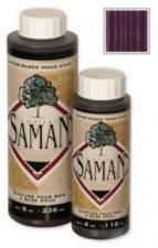 Saman -Aubergine 4oz