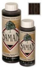 Saman -Noir 4oz