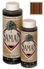 Saman -Noyer 4oz