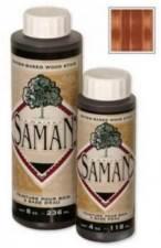 Saman -Brandy 4oz