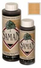 Saman -Blé doré 4oz