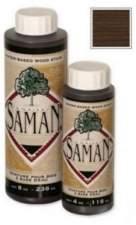 Saman -Chêne Foncé 4oz