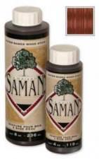 Saman -Cerise 4oz