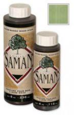 Saman -Lime 4oz