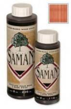 Saman -Paprika 4oz