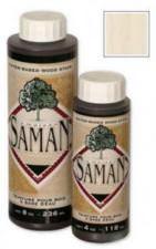 Saman -Blanc 4oz