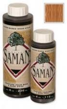 Saman -Chamois 4oz