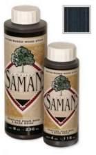 Saman -Marine 4oz
