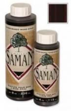 Saman -Chocolat 4oz