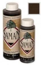 SamaN -Noyer Foncé 4oz