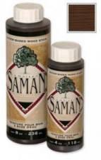 Saman -Noyer Americain 4oz