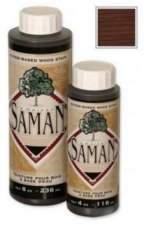 Saman -Bois de Rose 4oz