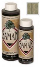 Saman -Olive 4oz