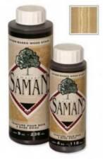 Saman -Cappuccino 4oz