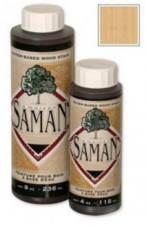 Saman -Sésame 4oz