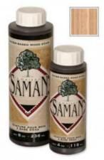 Saman -Houblon 4oz