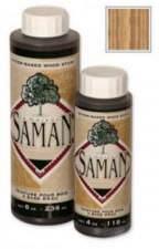 Saman -Colonial 4oz