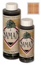 Saman -Amaretto 4oz
