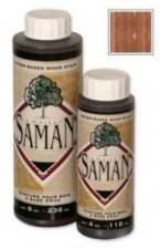 Saman -Cognac 4oz