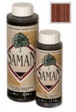 Saman -Épice 4oz