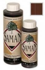 Saman -Pruneau 4oz