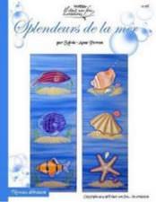 Splendeurs de la mer