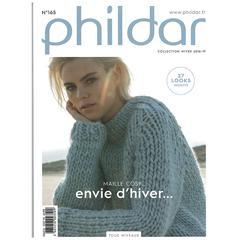 Revue phildar 165