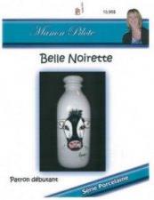 Belle Noirette