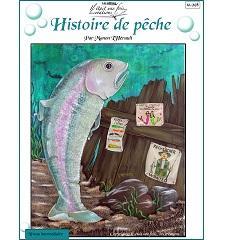 Histoire de pêche