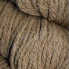 Tradition Chunky coul. 1822