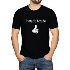 Horacio Arruda - Homme - Small
