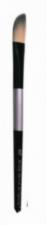 Black Silver Manche régulier - Dagger