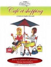 Café & Shopping