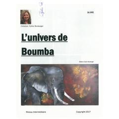 L'univers de Bumba