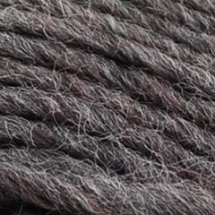 Roving Classic Wool gris foncé